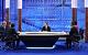 Дмитрий Медведев уклонился от ответа на вопрос о своем политическом будущем