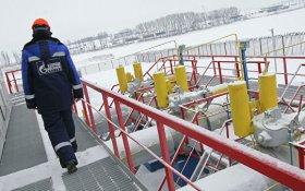 Россия и Украина обнулят взаимные претензии по газу с 1 января