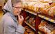 В КПРФ считают, что после временной заморозки продовольственные цены снова рванут