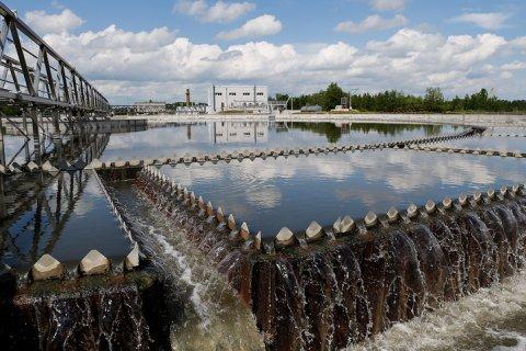 Смертность из-за некачественной воды выросла втрое