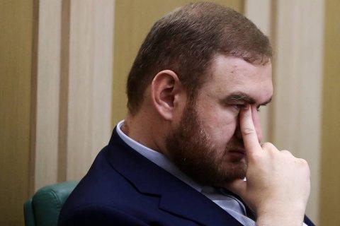 Генпрокуратура направила в суд дело по ОПГ бывшего сенатора Арашукова