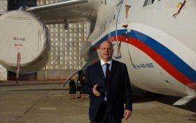 Сергей Гаврилов: Анализ катастрофы в Шереметьево должен дать уроки на будущее