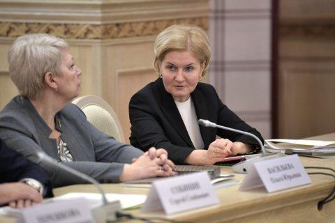 Правительство РФ не обсуждает вопрос повышения пенсионного возраста