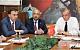 Юрий Афонин: Кандидат КПРФ Михаил Щапов имеет отличные шансы для победы на губернаторских выборах в Иркутской области