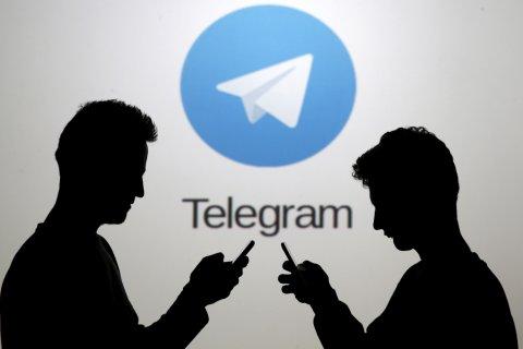 Дуров победил Роскомнадзор: Telegram разблокирован
