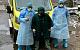 Число заразившихся коронавирусом в России возросло до 114 человек