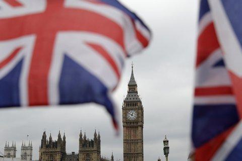 Суд Лондона обязал Украину вернуть долг России в 3 млрд долларов