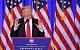 Трамп признал причастность России к кибератакам на США