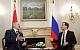 Лукашенко: Медведев тоже может кое за что начать платить