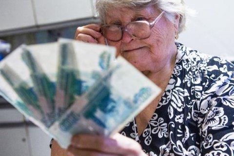 Павел Грудинин: «Крупные выплаты бюджетникам – предвыборный ход?»