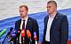 Депутаты КПРФ предостерегают партию власти от превращения электронного голосования в инструмент своего господства
