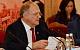 Геннадий Зюганов: В России есть влиятельные силы, которые последовательно дискредитируют внутриполитическую ситуацию