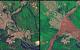 В Иркутской области сотни жителей получили фейковые смс о получении компенсации за наводнение. Возмущенную толпу снимала съемочная бригада федерального канала. Совпадение?