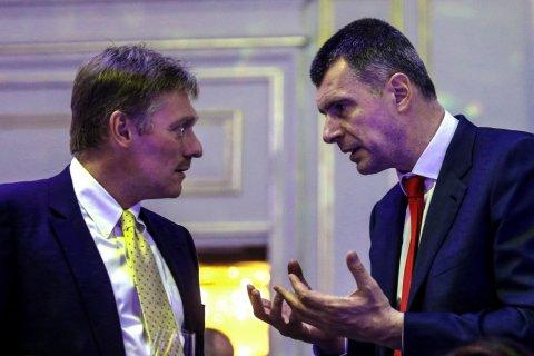 Прохоров избавляется от российских активов. Подробности