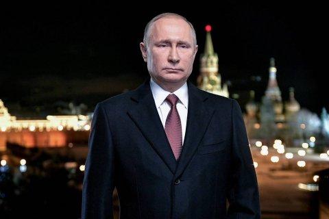 Наконец-то? СМИ сообщают, что Путин обеспокоился снижением доходов россиян
