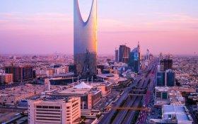 Саудовская Аравия опровергла слова Путина о причинах развала сделки ОПЕК+