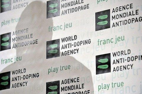WADA дало дополнительное время России. Теперь все критикуют WADA