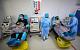 Число заболевших коронавирусом в мире достигло 95 тысяч человек