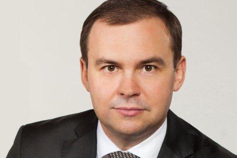 Юрий Афонин: Общество оценило принципиальность коммунистов