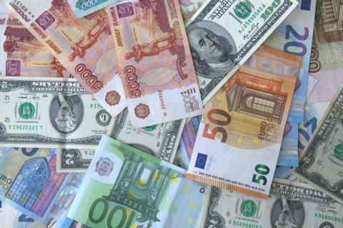 В Госдуме одобрили создание офшоров для попавших под санкции олигархов