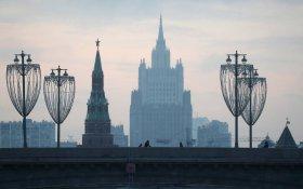 США и ЕС ввели санкции в связи с делом Навального против российских силовиков