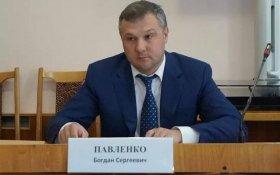 Гордума Димитровграда в Ульяновской области единогласно избрала мэром коммуниста Богдана Павленко