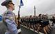 В России из-за полицейской волокиты прекращены 1,5 млн дел