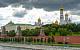 Кремль запланировал новый «губернаторопад»