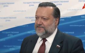 В КПРФ добились преференций для народных предприятий