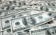 В Китае приветствуют отказ России от доллара