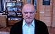 Геннадий Зюганов дал оценку действиям правительства по преодолению эпидемии коронавируса