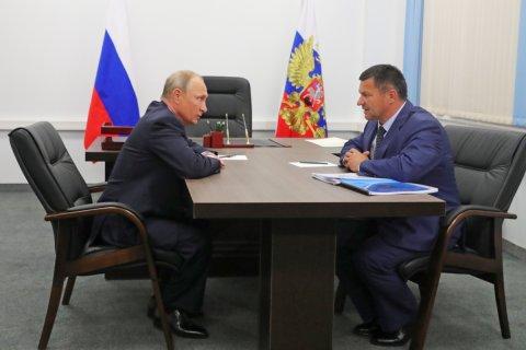 Единороссы запустили в СМИ кампанию по «обелению» выборов в Приморье: Мы провели честные выборы без использования админресурса