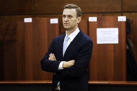 «Путин не бьется в истерике». Навального могут арестовать по новому уголовному делу