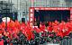 Ученые-социалисты призвали всех ученых России поддержать КПРФ