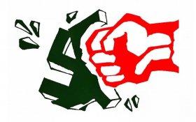 Во имя свободы, мира и правды – против фашизма и войны. Заявление коммунистических и рабочих партий