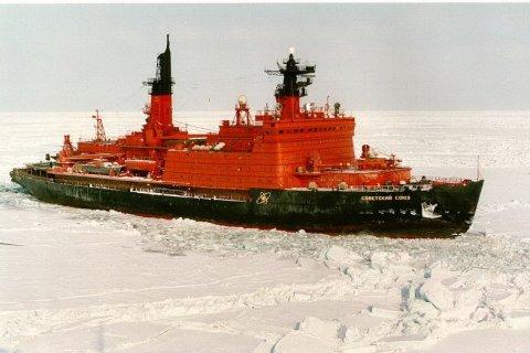В России окончательно решили не восстанавливать «Советский Союз»