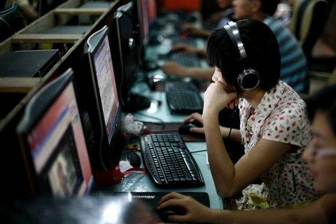 Дмитрий Новиков: Безопасности интернета России нужно учиться у Китая