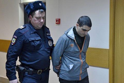 Вице-президент «Росгосстраха» украл у компании 2,4 млрд рублей