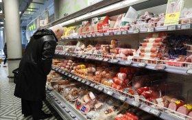 Молоко и мясо в 2020 году могут подорожать на 10-12%