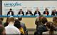 Сергей Обухов о главных выводах из пресс-конференции лидера КПРФ Геннадия Зюганова