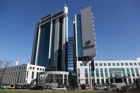 Правительство срочно выкупило акции Сбербанка: Понадобились деньги на борьбу с кризисом