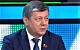 Дмитрий Новиков: Усиление Китая дает новые возможности России и миру
