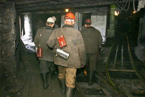 Суд принял иск гуковских шахтеров к главе ВЦИОМ, назвавшего всех протестующих против Путина «дерьмом»