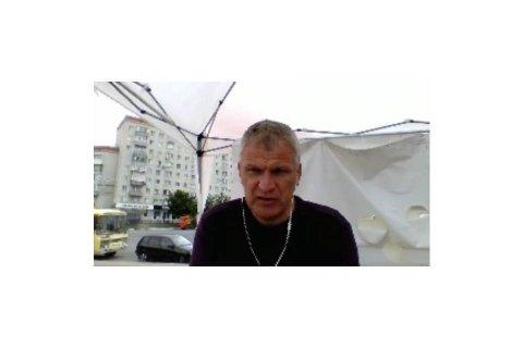 Лидер ульяновских коммунистов заявил, что кандидаты КПРФ на городских выборах кратно превосходят своих соперников