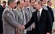 Путин потребовал довести долю современного вооружения в армии до 70%. Это много или мало?