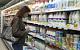 Цены на сигареты, алкоголь, молочные продукты и ж/д билеты вырастут в России после Нового года