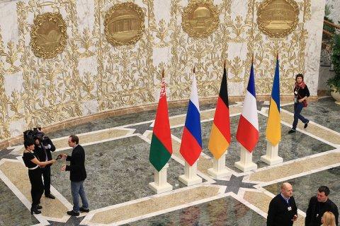 Кремлевские эксперты предсказали заморозку минских соглашений