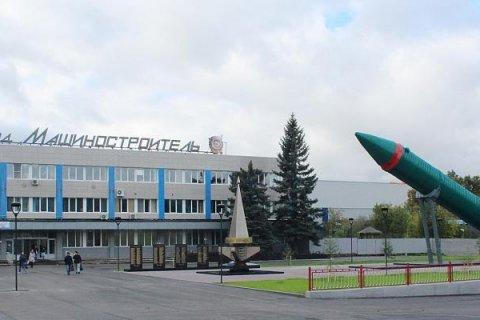 В Пермском крае на оборонный завод под видом российских станков поставлялось китайское оборудование