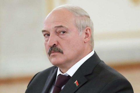 Лукашенко раскритиковал бардак в стране