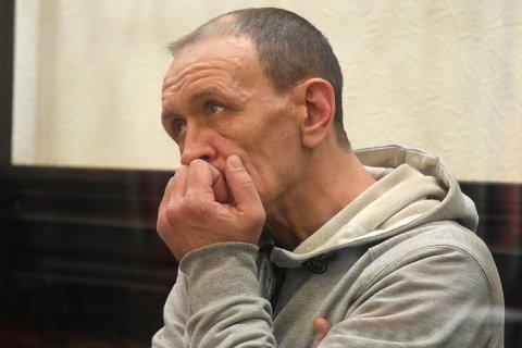 В Кемерово арестовали пожарного, руководившего тушением ТЦ «Зимняя вишня»